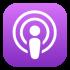 iTune Podcast 250x250